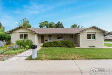 2848 Stanford Road Fort Collins, CO 80525 - Image 1