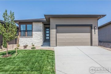 6768 Castello Street Timnath, CO 80547 - Image