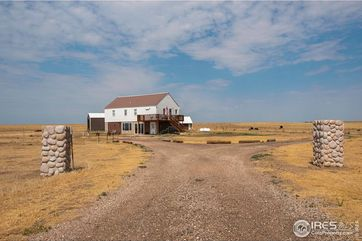 32339 Highway 14 Ault, CO 80610 - Image 1