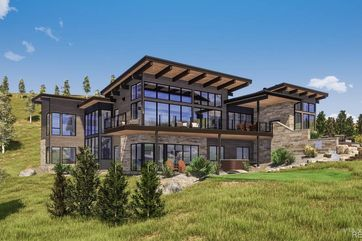 2667 Heavenly View Steamboat Springs, CO 80487 - Image 1
