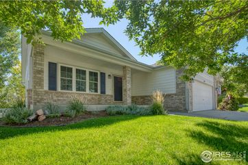 310 53 Ave Ct Greeley, CO 80634 - Image 1