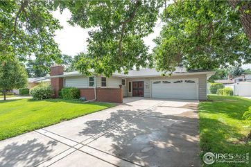 209 E Thunderbird Drive Fort Collins, CO 80525 - Image 1