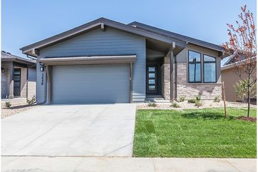 2658 Trap Creek Drive Timnath, CO 80547 - Image 1