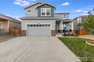 1792 Valley Brook Lane Severance, CO 80550 - Image 1