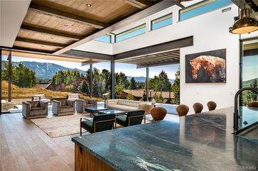 970 Thornburg Street Steamboat Springs, CO 80487 - Image 1