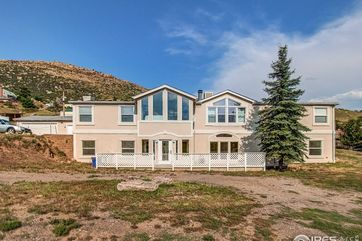 420 McColm Street A Berthoud, CO 80513 - Image 1