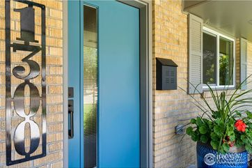 1300 Yount Street Fort Collins, CO 80524 - Image 1