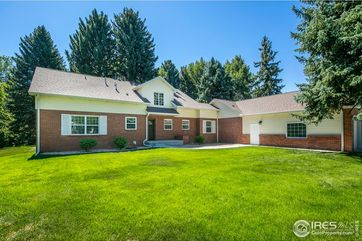 1834 Reservoir Road Greeley, CO 80631 - Image 1