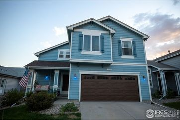 2564 Carriage Drive Milliken, CO 80543 - Image 1