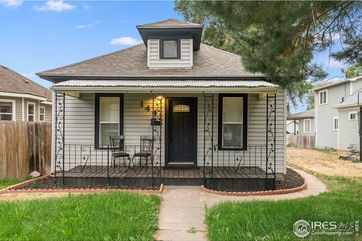 1441 10th Street Greeley, CO 80631 - Image 1