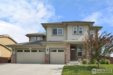 6063 Pryor Road Timnath, CO 80547 - Image 1