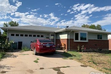 3129 W 5th Street Greeley, CO 80634 - Image 1