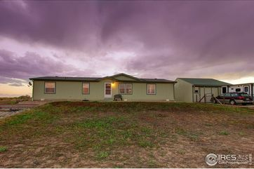24637 Railroad Street Eaton, CO 80615 - Image 1