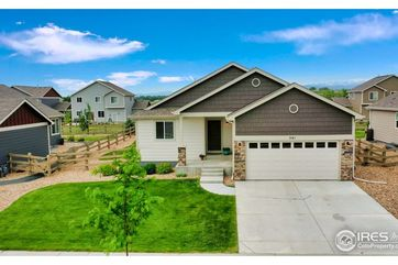 541 Mount Rainier Street Berthoud, CO 80513 - Image 1