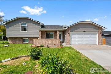 4965 W 6th St Rd Greeley, CO 80634 - Image 1