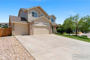 1138 78th Avenue Greeley, CO 80634 - Image 1
