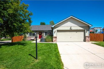 4584 N Lincoln Avenue Loveland, CO 80538 - Image 1