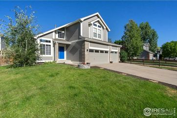 7121 Egyptian Drive Fort Collins, CO 80525 - Image 1