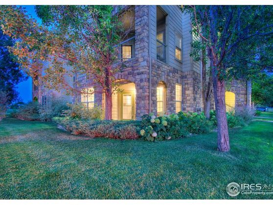 5620 Fossil Creek Parkway #7101 Fort Collins, CO 80525
