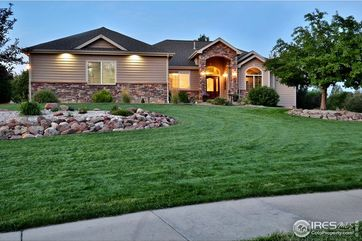3332 Hearthfire Drive Fort Collins, CO 80524 - Image 1
