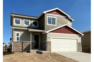 1126 103rd Ave Ct Greeley, CO 80634 - Image 1