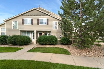 6621 Antigua Drive #6 Fort Collins, CO 80525 - Image 1