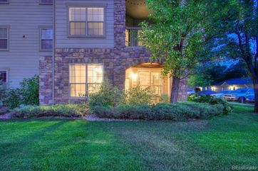 5620 Fossil Creek Parkway #7101 Fort Collins, CO 80525 - Image 1