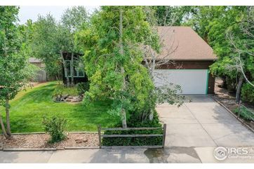 2809 Morgan Court Fort Collins, CO 80526 - Image 1
