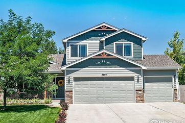 3450 Iron Horse Way Wellington, CO 80549 - Image 1