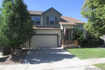 1945 Prairie Hill Drive Fort Collins, CO 80528 - Image 1