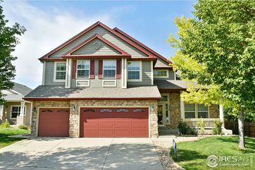 1338 Truxtun Drive Fort Collins, CO 80526 - Image 1
