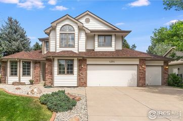 4204 Breakwater Court Fort Collins, CO 80525 - Image 1