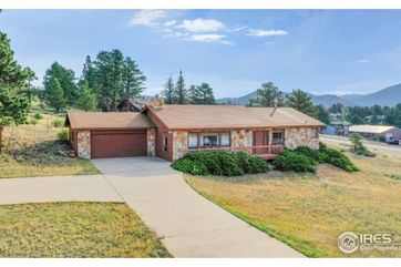 570 Summit Drive Estes Park, CO 80517 - Image 1