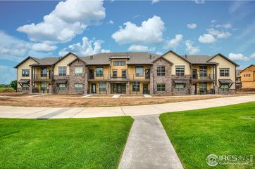 6582 Crystal Downs Drive #208 Windsor, CO 80550 - Image 1