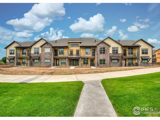 6582 Crystal Downs Drive #208 Windsor, CO 80550