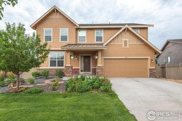 5745 Northern Lights Drive Fort Collins, CO 80528 - Image 1