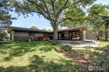 3502 W Rangeview Road Greeley, CO 80634 - Image 1