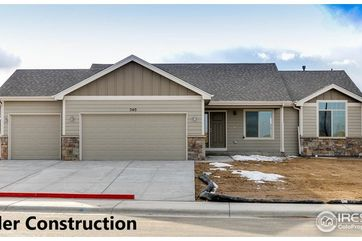 3447 Buffalo Grass Lane Wellington, CO 80549 - Image 1