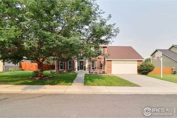 107 Canberra Avenue Greeley, CO 80634 - Image 1