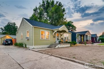 1914 11th Street Greeley, CO 80631 - Image 1