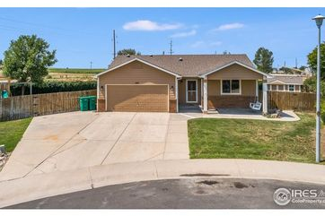160 Oakwood Court Milliken, CO 80543 - Image 1