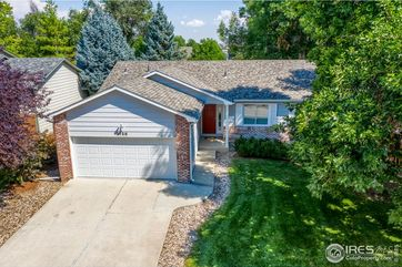 2128 Sunstone Drive Fort Collins, CO 80525 - Image 1