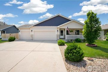 4310 W 30th St Pl Greeley, CO 80634 - Image 1