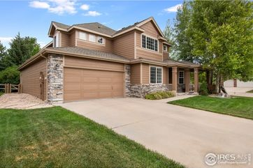 7698 Spyglass Court Windsor, CO 80528 - Image 1
