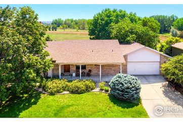 1019 Indian Trail Drive Windsor, CO 80550 - Image 1