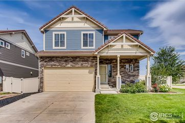 3527 Kirkwood Lane Johnstown, CO 80534 - Image 1