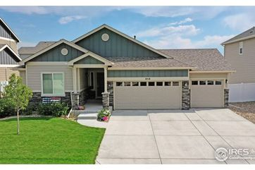 858 Shirttail Peak Drive Windsor, CO 80550 - Image 1
