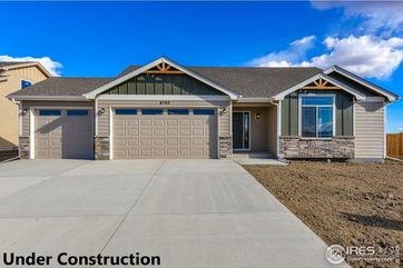 5078 Long Drive Timnath, CO 80547 - Image 1