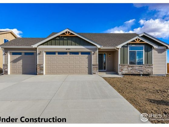 5078 Long Drive Timnath, CO 80547