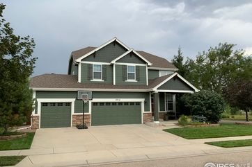 2714 Saddle Creek Drive Fort Collins, CO 80528 - Image 1